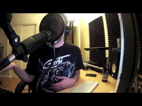 Hosting Live Internet Radio - Project Friday