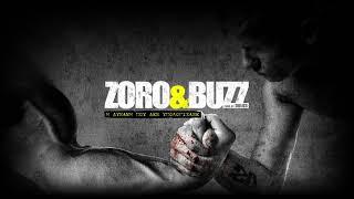 Ζoro&Buzz X Dolos - Παρουσίαση δίσκου