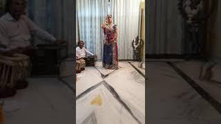 Rupali Gaur Facebook live 6 Aug 2020