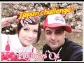 Japan Trivia Game  Oz vs  Lolita Cathy Cat