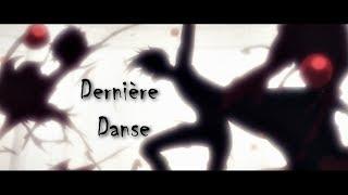 Dernière Danse [Black Butler]