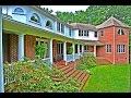 Residential for sale - 561 Webb Loop, Crossville, TN 38572
