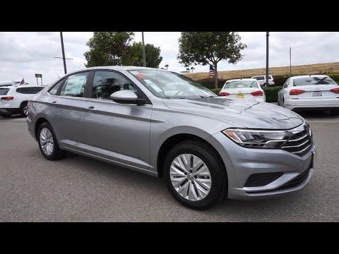 2019 Volkswagen Jetta Ontario, Claremont, Montclair, San Bernardino, Victorville, CA V190512