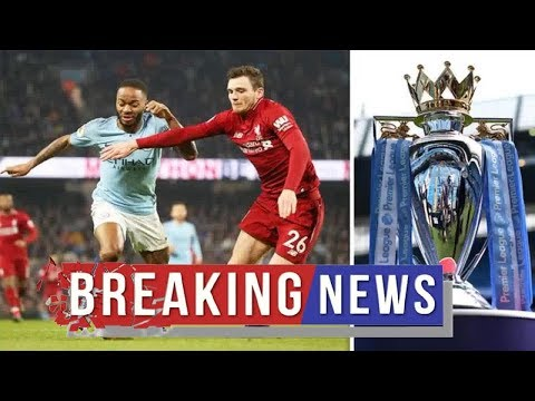 premier-league-tv-schedule:-how-to-watch-liverpool,-arsenal,-chelsea-and-man-city-man-city-news