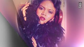 Download Hetty Koes Endang - Mana Bisa (Audio Lyric)