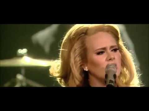 AdeleDon't You Remember Live At The Royal Albert Hall DVD