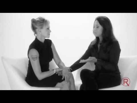 Melanie Griffith: A Radical Story