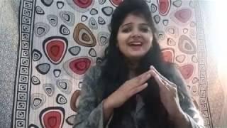 Dhoom Pichuck Dhoom  #Palash Sen  #Euphoria #Female