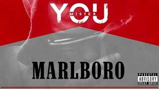Mister You - Marlboro (Audio)