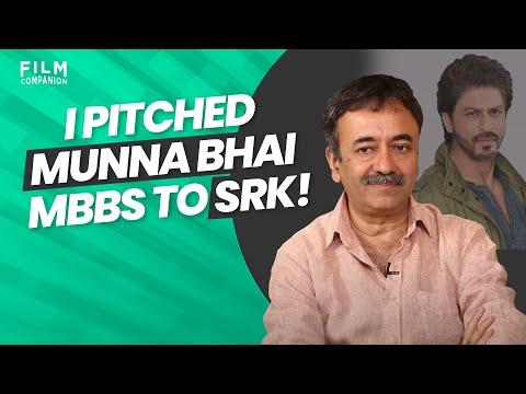 Dibakar Banerjee S Next 2 Full Movie Download 3gp
