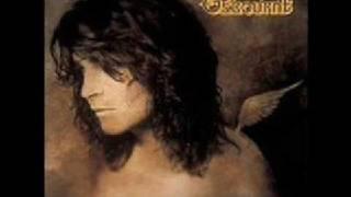Ozzy Osbourne - S I N
