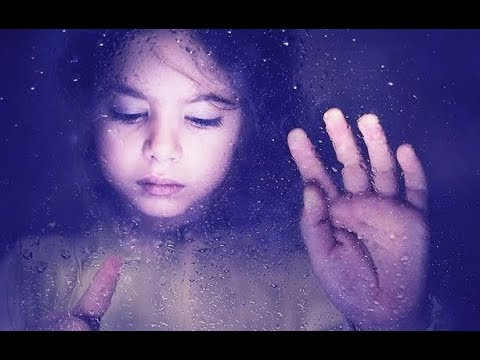 REAL Children With PSYCHIC Powers!? The MYSTERIOUS Indigo Children