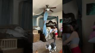 07.24.21—Another Good Morning Video