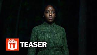 The Underground Railroad Season 1 Teaser | Rotten Tomatoes TV
