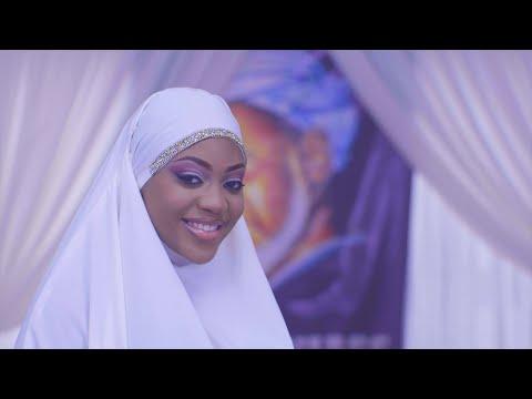 Akhlou Brick feat Baye Cheikh Biteye - Borom Diamano (Clip Officiel)