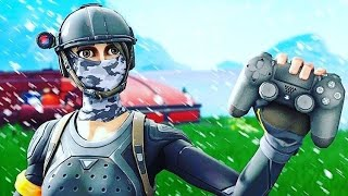 Fortnite:470+Wins Acc giveaway edhe battle pas 10 (1000 subscribers)