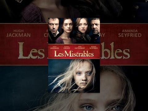 Les Misérables Mp3