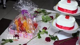 Baixar Samir & Shahnaz-Köln Part 4 Hunermand Daxil Osman-TAHANI Video
