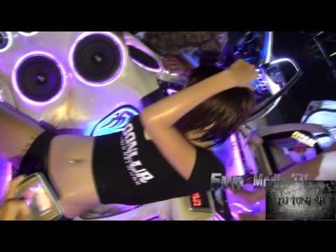 Cita Citata   Aku Mah Apa Atuh [DJ TONG SR]