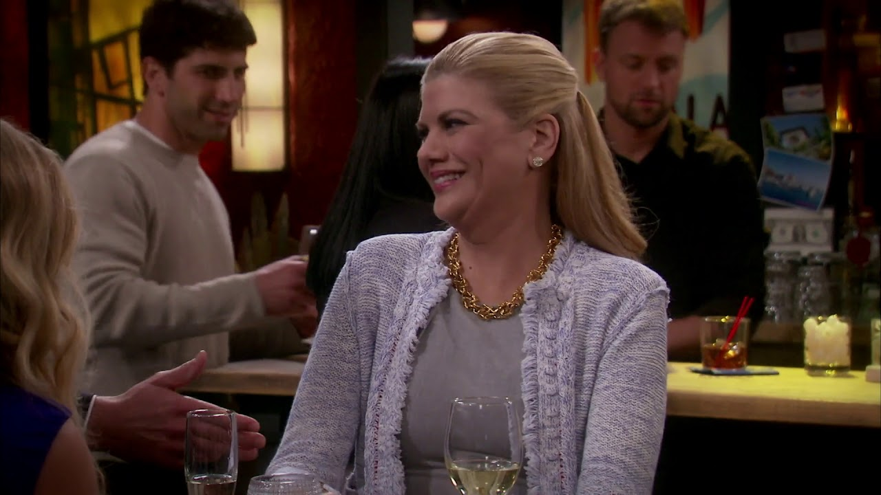 Download The Exes S03 E07