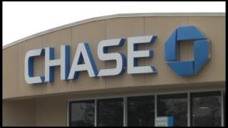 121316 RAYFORD CHASE BANK ROBBERY