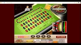 интернет казино биг азарт отзывы