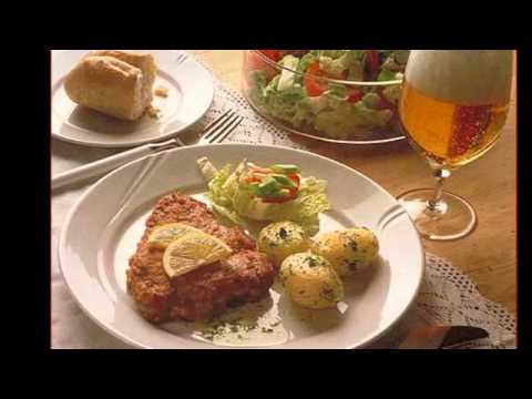 Banquetes para boda acapulco banquetes para boda acapulco youtube - Ideas para cena rapida sencilla ...