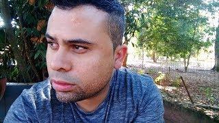 Baixar RECADO URGENTÍSSIMO DE DEUS PARA TODOS!