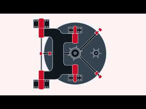 Investeer in onderwijs, niet in F-35s | Investissons ds l'enseignement, pas ds des F-35 from YouTube · Duration:  1 minutes 42 seconds