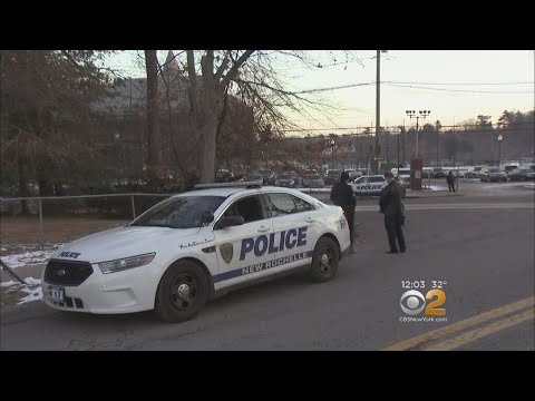 Extra Security Added To New Rochelle High School After Attacks