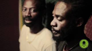 Think Twice Riddim ft Luciano, Fantan Mojah, Lutan Fyah + More (Video Medley) Warriors Musick Prod