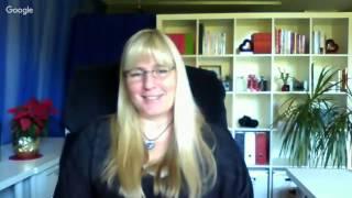 Ute Benecke - Let' talk about Sex #03 mit Bibi LeBlanc von Triptobliss thumbnail