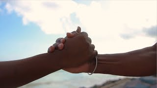 Step It Up – End Gender-Based Violence in the Caribbean (Trailer)
