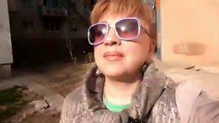 ЯБЛОНИ В ЦВЕТУ ;) МУЗЫКАЛЬНОЕ ВИДЕО :)(, 2016-04-17T19:03:00.000Z)