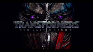Transformers 5 | Do You Realize - Ursine Vulpine (1 Hour)