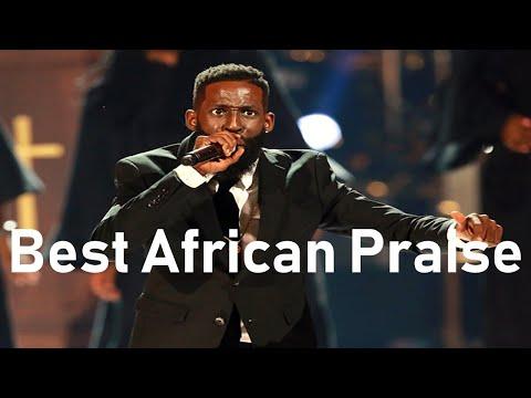 AGIDIGBA - Peterson Praise | PetersonPraise