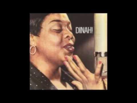 Dinah Washington - Ill Wind