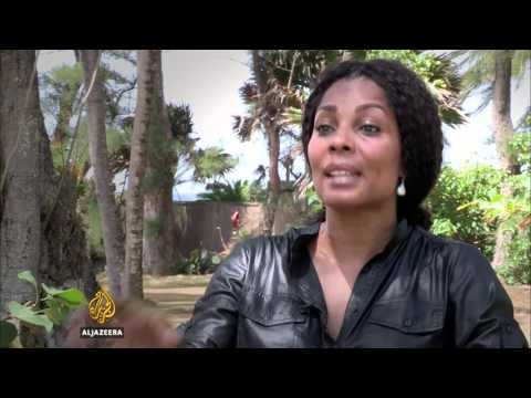 Jamaica's Silent Children - People and Power | 1 Oct 2015