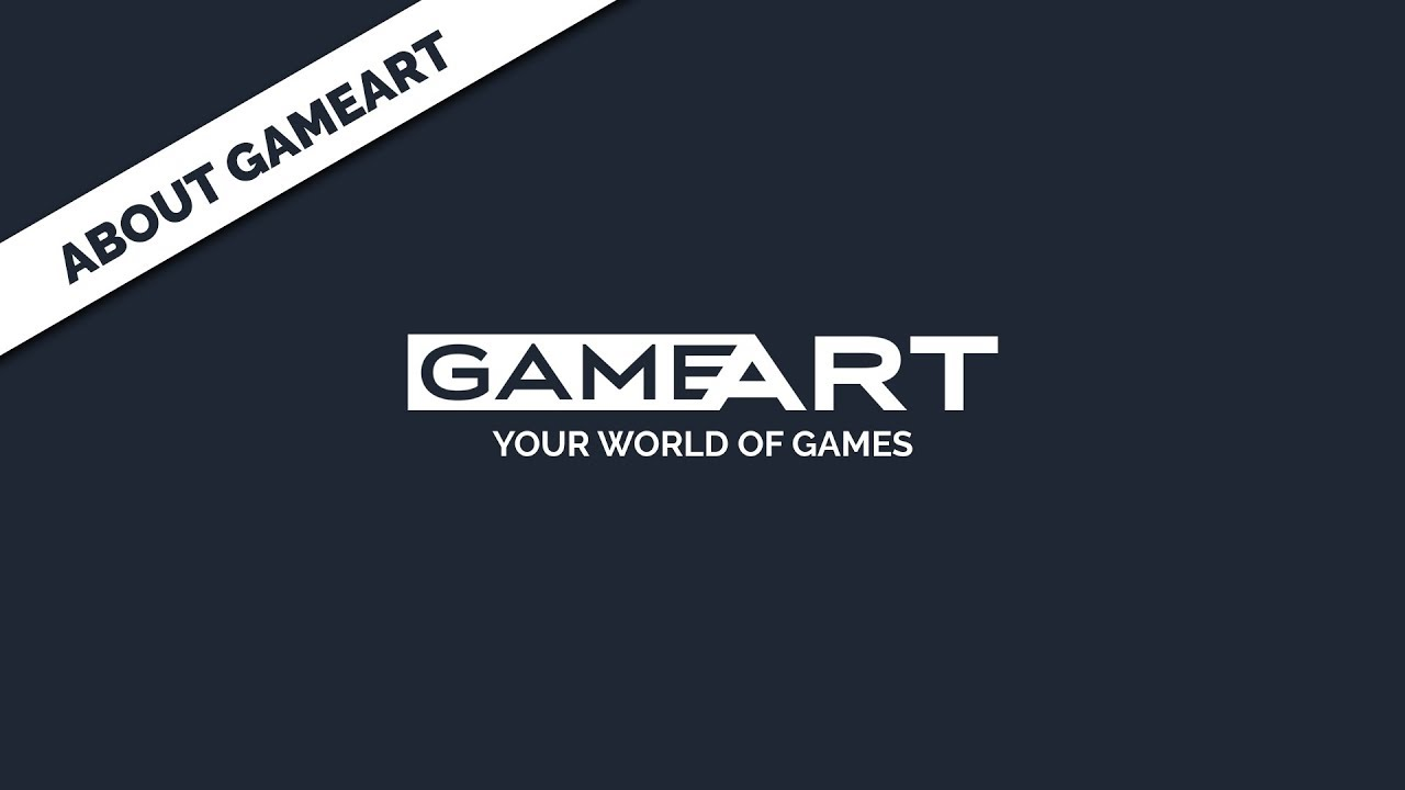 Online Casino Merkur Spiele Paypal 2018