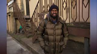 Broke ex Arsenal star Emmanuel Eboue can't afford Sky Sports so goes in disguise to watch   YouTube