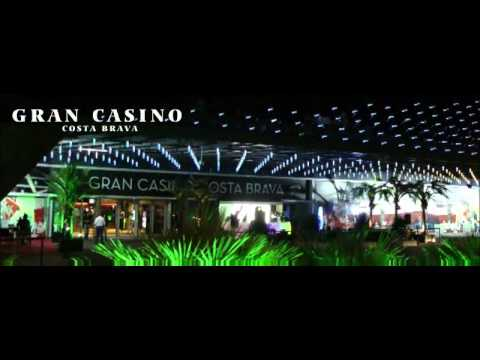 lloret de mar casino