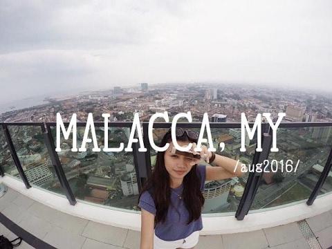 GoPro Hero 4 | Malacca
