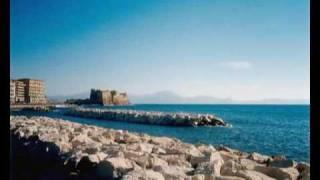 Napoli (Naples) - Duje Paradise (Two Paradise)