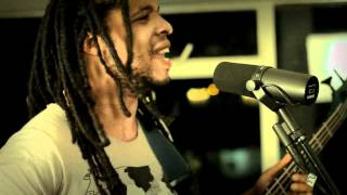 (HD) RADIO MATUNA / SUERTE : AMPLIFICADO (COLOMBIA)