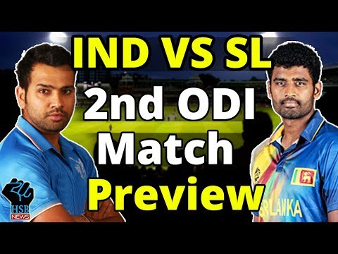 Live match: India vs Sri Lanka 2nd ODI,Live Cricket Scoreonline,#indvssl:IND-70/0