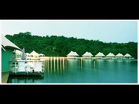 Cambodia travel guide - Koh Kong