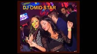 30 دقیقه ریمیکس شاد نوروز 1396 از DJ OMID STAR