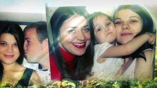 Клип на песню «Жить» Игоря Матвиенко