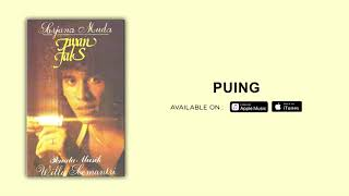Download Mp3 Iwan Fals - Puing