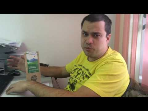 Алтайвита (интервью с руководителем)